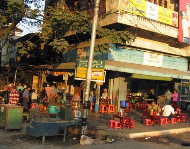 841929-Mandalay-Streets--tea-shop-0