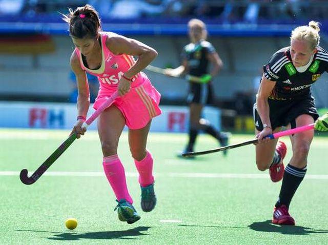 chicas-argentinas-ganaron-Mundial_OLEIMA20140606_0167_8