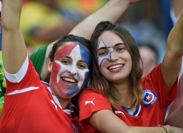 Chile1-564x401