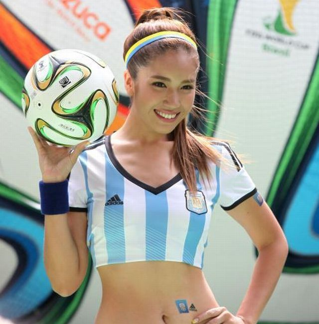 world cup4