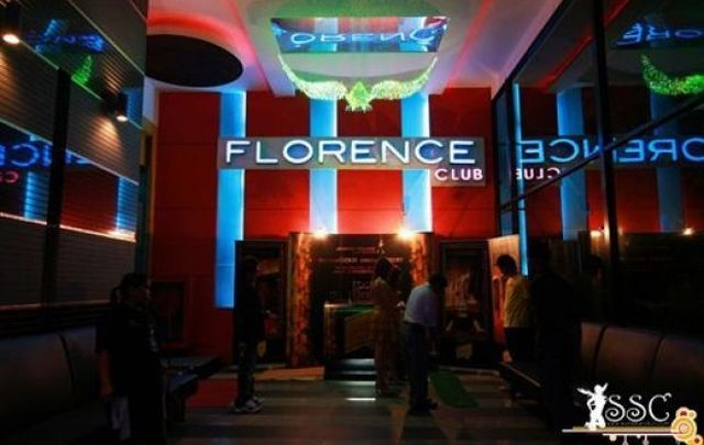 Florence-Club1