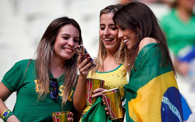 gatas_brasil_mexico_reu