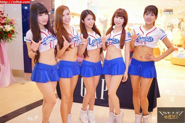 高雄夢時代2015-1