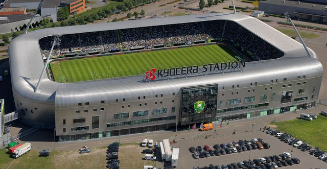 kyocera-stadion-uit-de-lucht