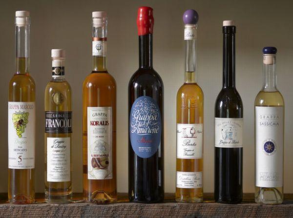 max470wc_grappa_bottles