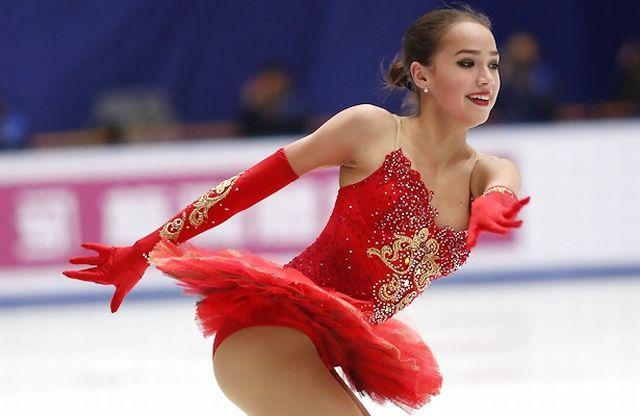Alina-Zagitova-1