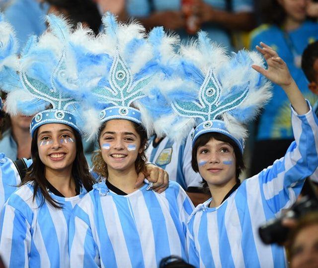 argentina30