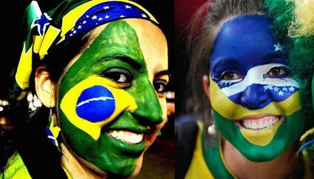 brasil face3