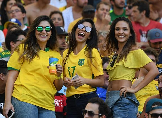 rio-2016-brasil-honduras (1)