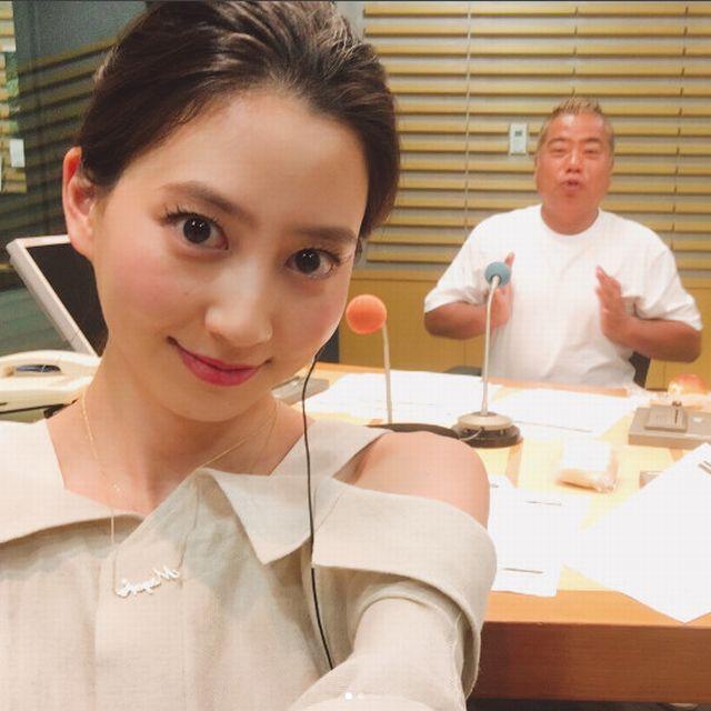 Degawa & Kawakita Radio