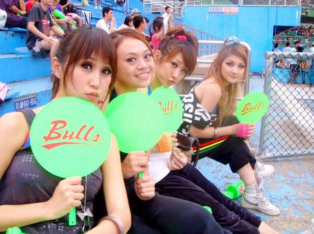 bulls04