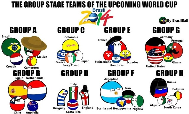 comics-countryballs-world-cup-brazil-2014-981159