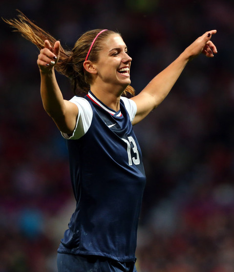 Alex+Morgan+Olympics+Day+10+Women+Football+zVgUGjQ51ZUl