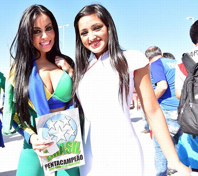brasil100