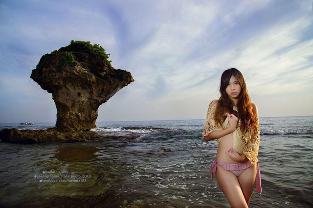 小琉球girls01
