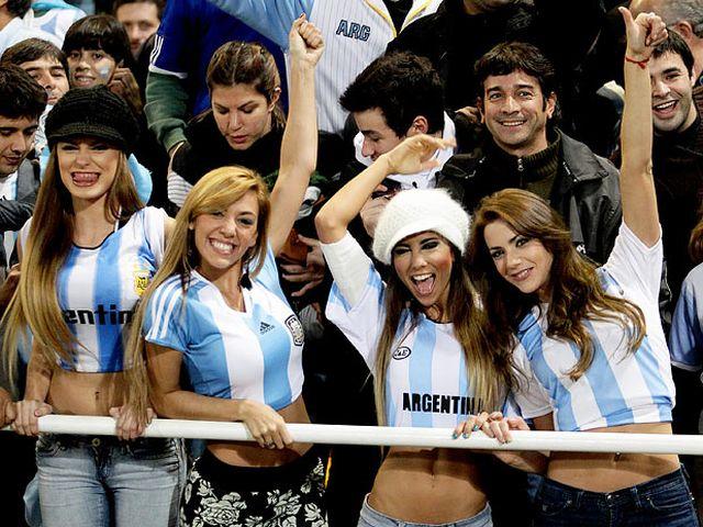 chicas-argentinas