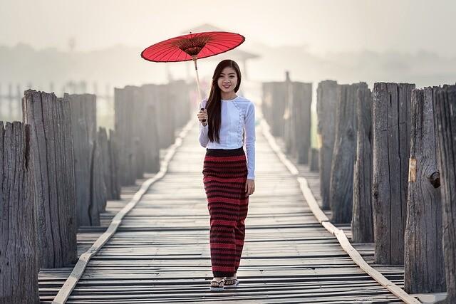 umbrella-1822586_640 (1)
