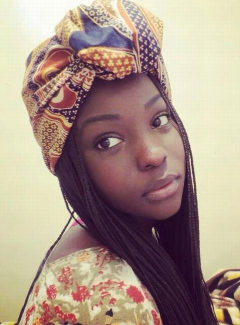Beautiful-Senegalese