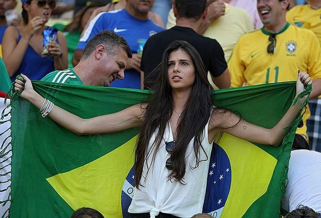 brasil-vs-honduras-las-garotas_cy3hIcC-jpg_980x551
