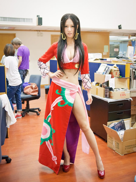 24-sunny-lin-one-piece-cosplay01