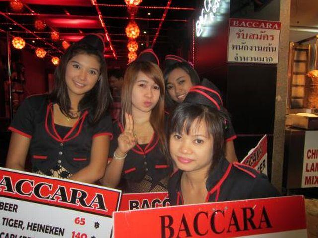 BACCARA 01