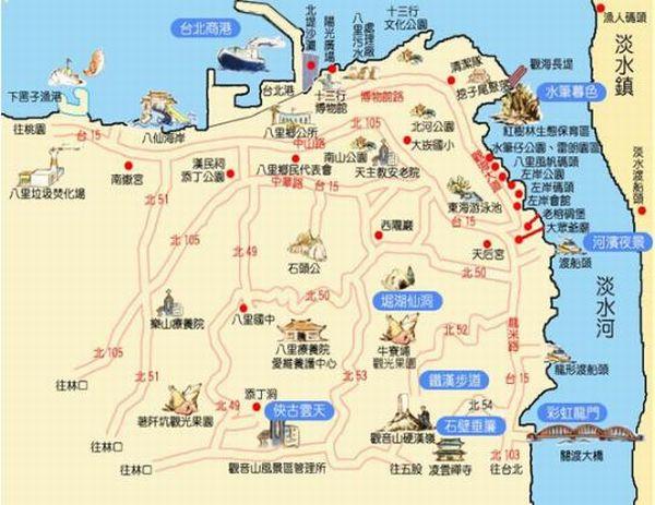 八里地図2