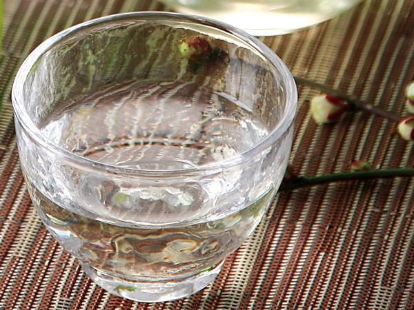 1102日本酒