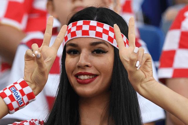 croatia-vs-nigeria-world-cup-2018-hot-girl-babe