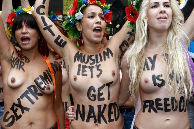 Femen_JackyNaegelen383VQ