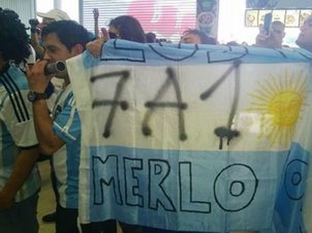 Argentino-brasileira-Foto-Marcio-Porto_LANIMA20140709_0073_49