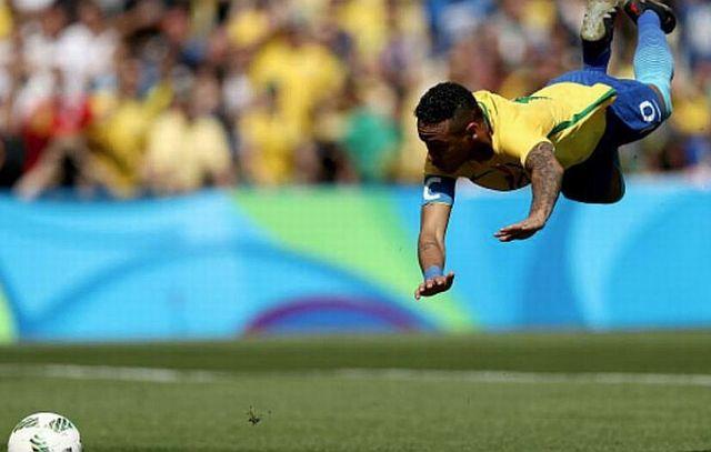 brasil-vs-honduras-en-vivo-el--jpg_980x551