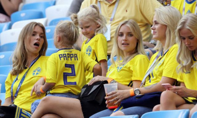 FIFA-addresses-TV-shots-of-female-fans-at-World-Cup-450x270