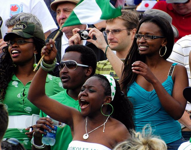 31-nigeria-2-hottest-fans-2014-fifa-world-cup