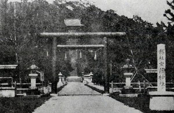 taiwanshukyo_013