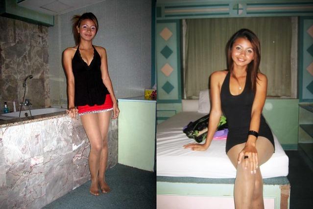 Nataree girl 21