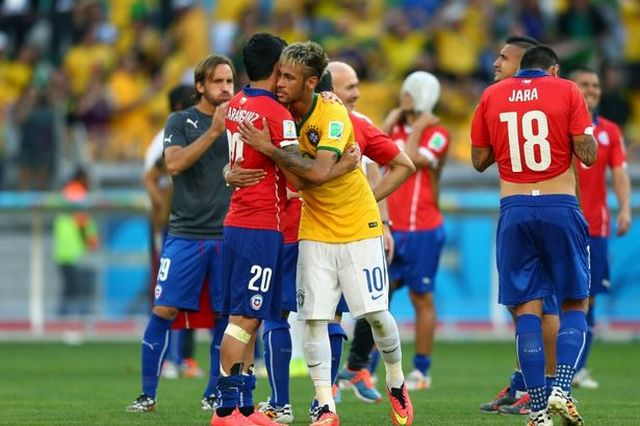 Brazil-v-Chile-Round-of-16-2014-FIFA-World-Cup-Brazil