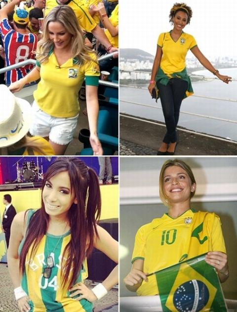 brasilaira