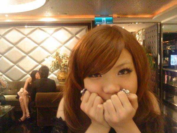 錦州2ブログ
