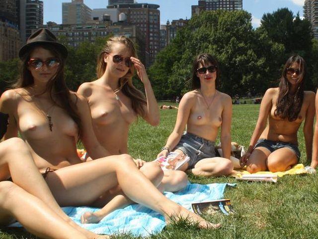 topless-baixada-em-07-06-2013-41