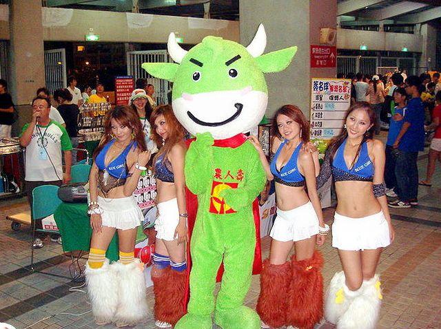 bulls05