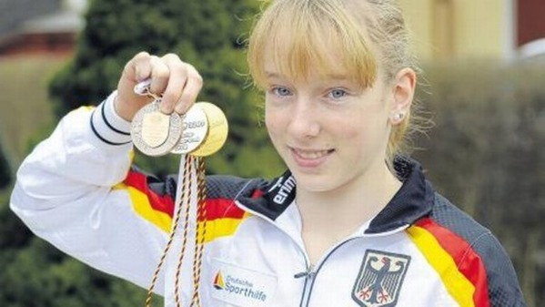 Janine Berger2