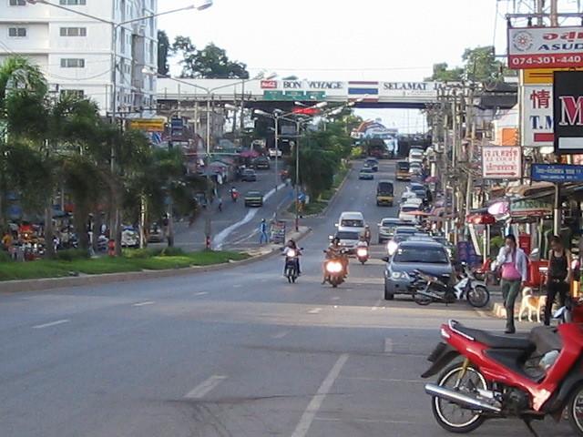 2009 タイ・バンコク 032