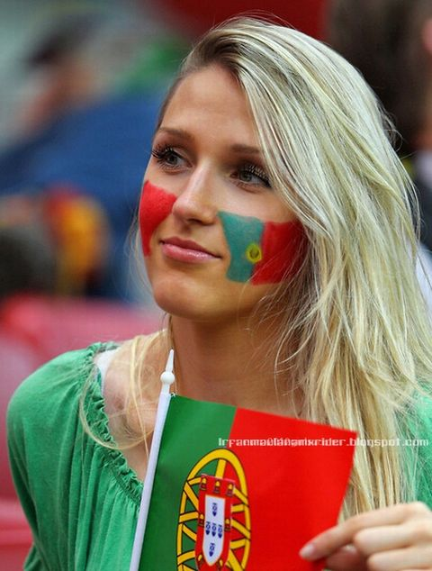 girl-of-the-match-21-jun-czech-portugal