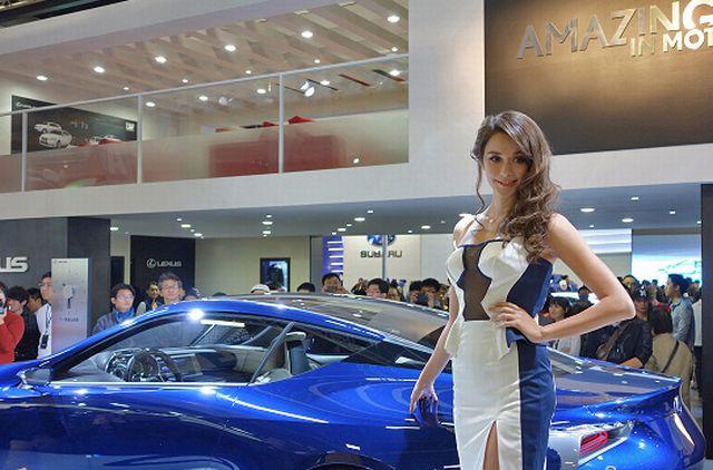 2014-Taipei-Car-Show_3