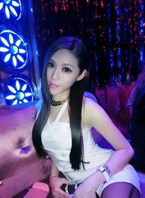 DJ公主4