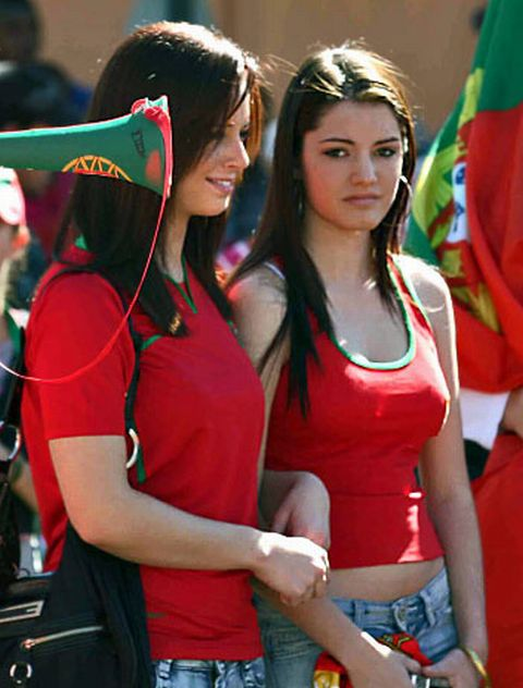 portugal-vs-spain-world-cup-2018-hot-babes