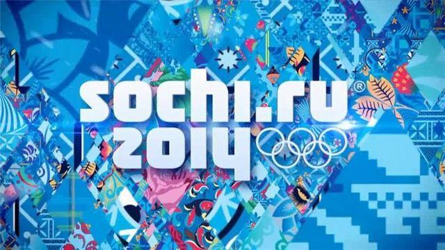 sochi_1_medium_1388689331