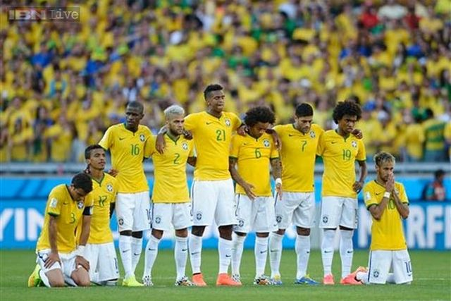 brazil_[penalty