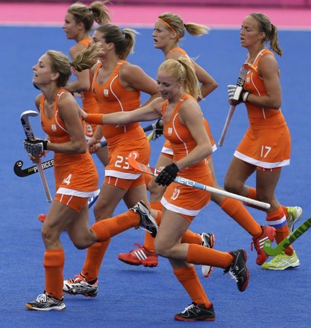 london-olympics-hockey-women-4-474x500