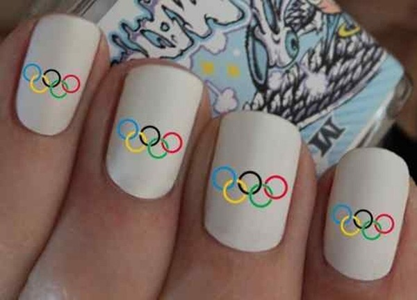 olympic-nail-designs-7